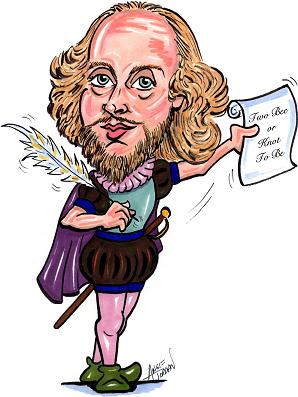 "The image ""http://www.anagramgenius.com/caricatures/shakespeare1.jpg"" cannot be displayed, because it contains errors."